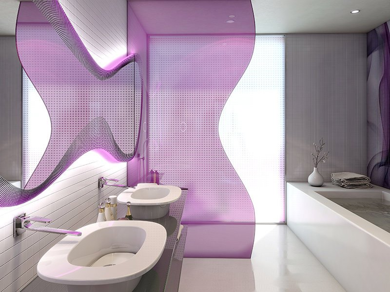 27-temptation-resort-spa-room