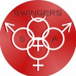 Profile photo of Swingers